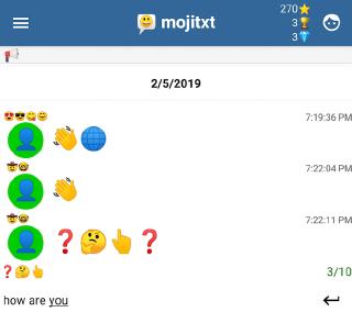screenshot_mojitxt_about.png